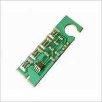 Chip Dell 1600n