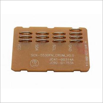 Dell Smart Chip