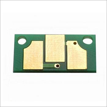 Epson M1200 Chips