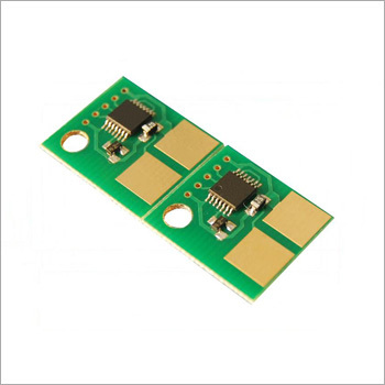 Universal IC Card