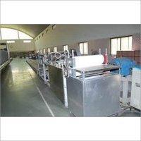 Appalam Making Machines