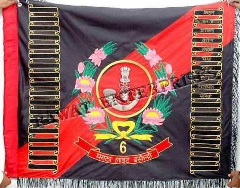 Banner MLI
