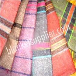 Labour Blankets