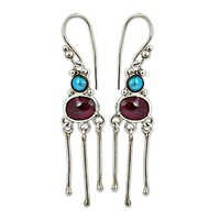 925 Sterling Silver Jewelry Exporter