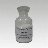 Di Benzyl Peroxide
