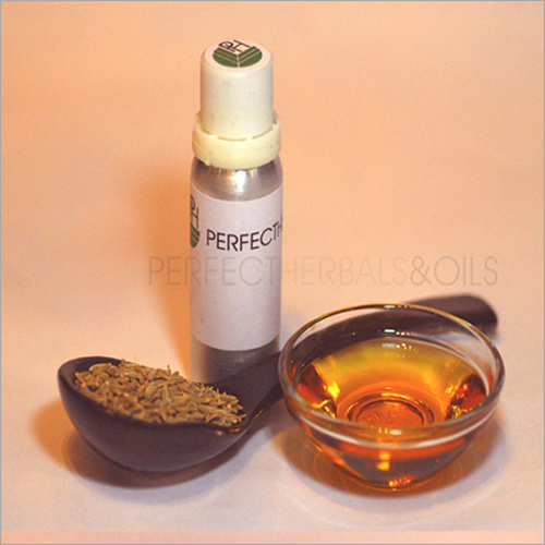 CUMIN SEED OIL( Cumin Aldehyde : 24%-25%, 30%, 40% and 50% )