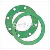 Non Asbestos Ring Gaskets