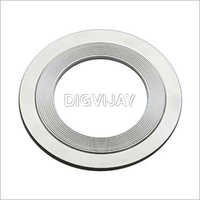 Spiral Gasket Outer Ring
