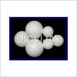 Industrial PTFE Balls