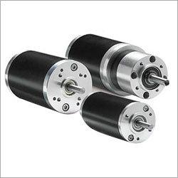 DC Micro Motor & Dc Micro Gear Motor