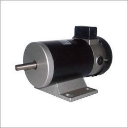 Industrial Grade PMDC Motors