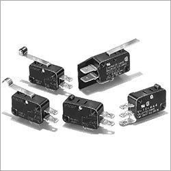 Micro Switch Limit Switch