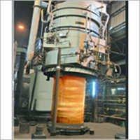 Industrial CRCA Strips