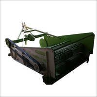 Agricultural Implements Equipments