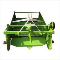 Agricultural Machines Tools