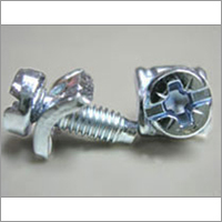 Combi Head Sem Screws