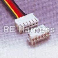 Wire To Board Connectors