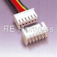 Electrical Relimate Connectors