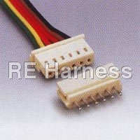 Pigtail Wiring Harness