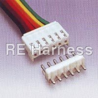 Electrical Wiring Harness Connector
