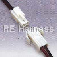 Male Female Wire Connector