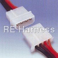 Multi Pin Wire Connector