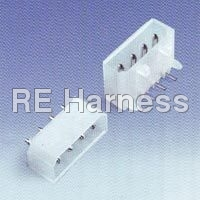 4 Pin Male Female Wire Connector
