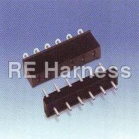 Multi Pin Male Female Wire Connector