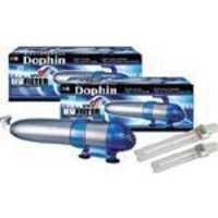 DOPHIN 9 WT UV 007
