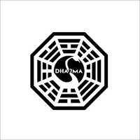 Iphone Wallpaper Dharma