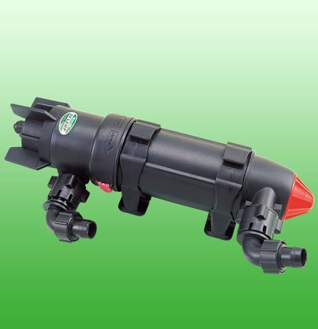 Minjiang UV-009