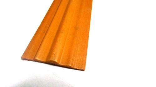 Wooden Patti-HRF 38