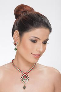 wholesale fashion jewellery online	designer fashion jewellery