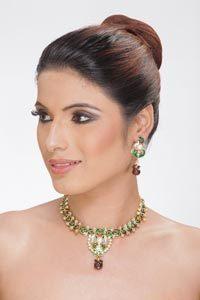 costume fashion jewellery wholesalers wholesale fashion jewellery suppliers
