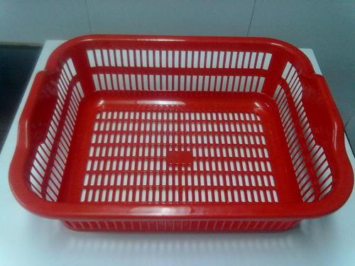 Compenent - Basket