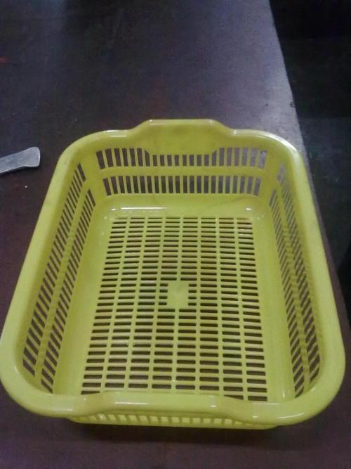 Component - Basket