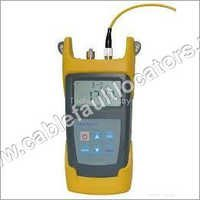 Digital Cable Fault Locator