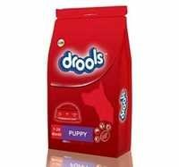 Drools Dog Food Puppy