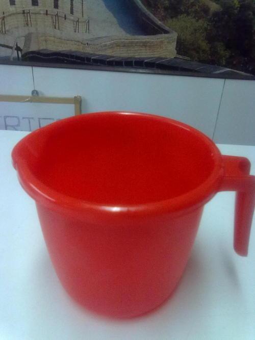 Big Mug