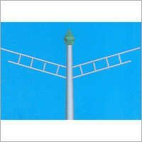 Decorative Lamp Poles
