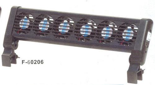 Lifetech Jebo Fan F 60206