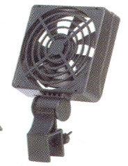 Lifetech Jebo Fan F 9020