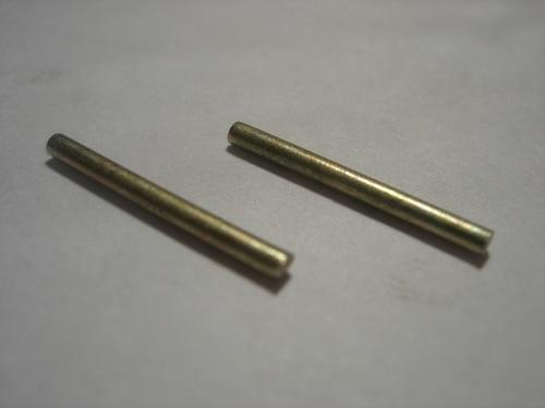 MS Pin