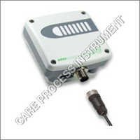 CO2 Transmitter (Series EE80 & EE82)