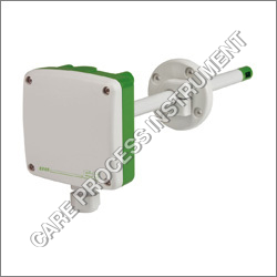 Air Velocity Transmitters( Series E+E65 )