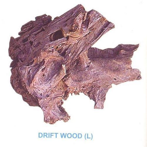 Drift Wood(L)