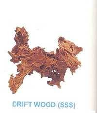 Drift Wood (SSS)