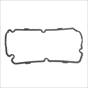 Valve Cover Packing Alto