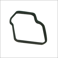 Cylinder Head Rubber XCD