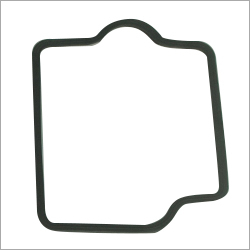 Scooty Pep Cylinder Head Gaskets